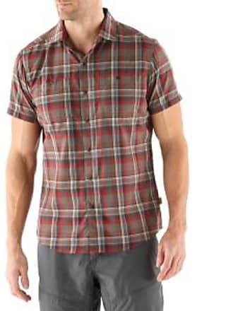 Kühl Mens Styk Shirt