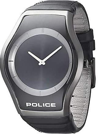 Police Relógio Police Sphere - 12096JSB/02