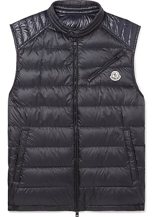 e75f756d535 Moncler® Vests: Must-Haves on Sale up to −51% | Stylight