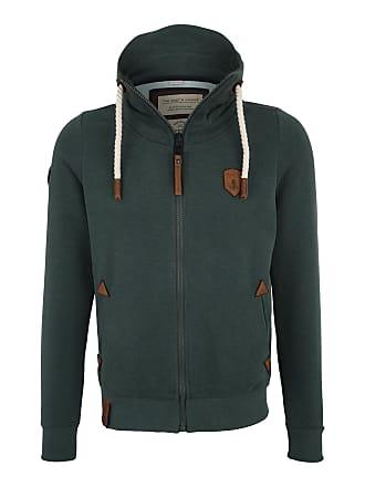 Cashmere Pullover für Herren kaufen − 507 Produkte   Stylight 30e16da318