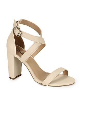 e2d65477d Sapatos de Bruna Rocha®: Agora com até −50% | Stylight