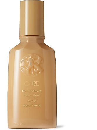 Oribe Matte Waves Texture Lotion, 100ml - Colorless