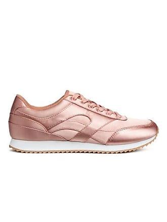H&M Sneakers - Pink