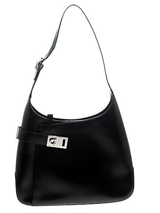 Salvatore Ferragamo® Hobo Bags  Must-Haves on Sale up to −30 ... 432749cb47a8e