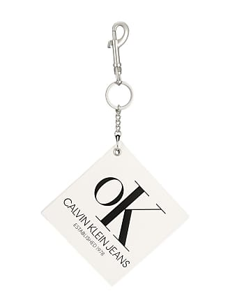 171c0faf935 Men's Key Rings − Shop 419 Items, 78 Brands & up to −52% | Stylight