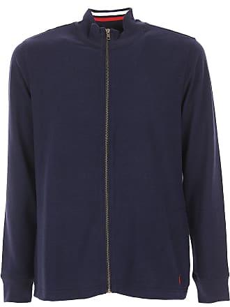 Sweats pour Hommes Ralph Lauren®   Shoppez-les jusqu  à −60%   Stylight 882f3e628d0b