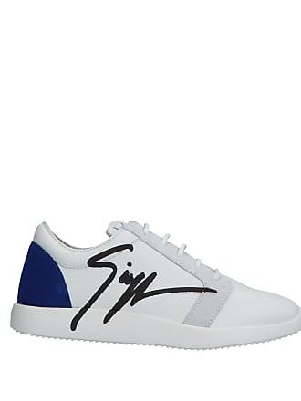 041d0277f8764 Giuseppe Zanotti® Low Top Sneakers − Sale: up to −50% | Stylight