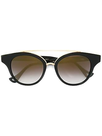 a238149352a Dita Eyewear® Sunglasses − Sale  at USD  375.00+
