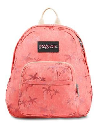 Best Seller Source · Jansport Half Pint FX Backpacks Foil Tropics
