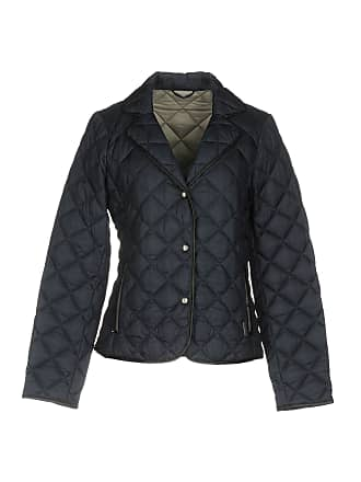 Woolrich COATS & JACKETS - Synthetic Down Jackets su YOOX.COM
