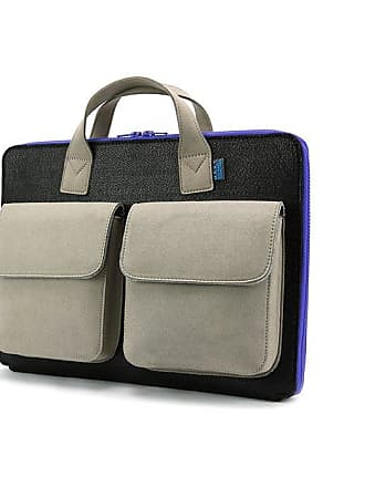 4bd6f0c3a5d9 Amazon Laptop Bags  Browse 50 Products at £8.26+