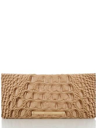 Brahmin Ady Wallet Honeycomb Melbourne