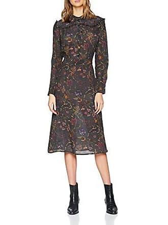 36a4ebed2003 Vestiti Corti Antik Batik®  Acquista fino a −32%