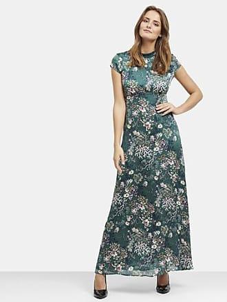 fcfb9e1d6e5dee Vila Kleider: 342 Produkte im Angebot | Stylight