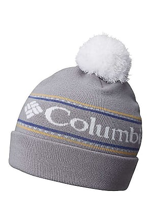 ffb9ea925f197 Columbia® Beanies  Must-Haves on Sale up to −37%