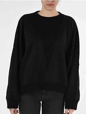 Givenchy crew-neck sweatshirt Größe Xs