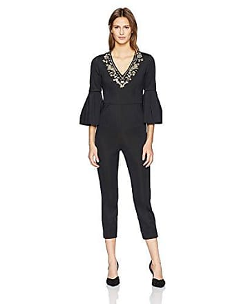 af42f541261 Ted Baker® Coveralls − Sale  up to −51%