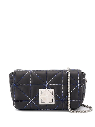 a38f688c2b Sonia Rykiel® Shoulder Bags: Must-Haves on Sale up to −65% | Stylight