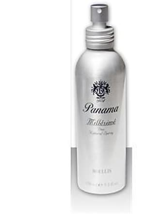 Boellis Panama 1924 Millesime Deodorant 150 ml