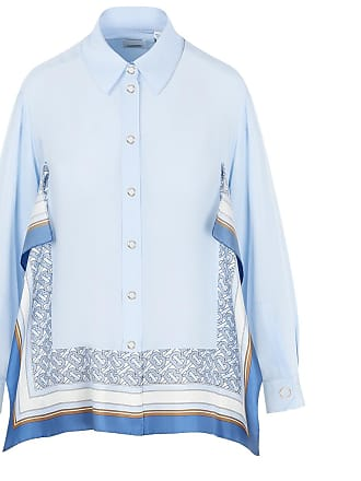 bd16301f5a331 Burberry® Blouses  Must-Haves on Sale up to −50%