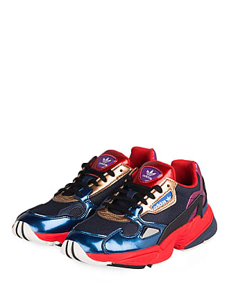 5953479021570d Adidas Leder Sneaker für Herren  518+ Produkte bis zu −60%