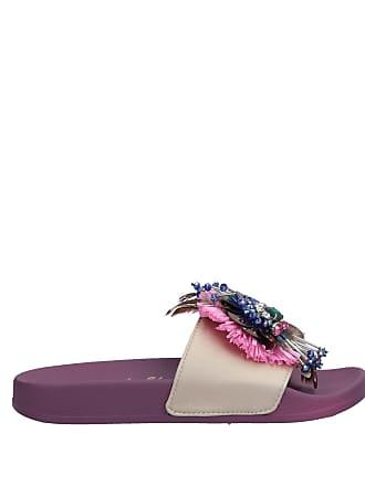 Chaussures D Été Coral Blue®   Achetez jusqu  à −70%   Stylight 8414ececebb