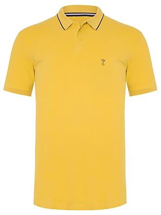 Shop2gether Camisetas  3184 produtos  8e6ee35e2fb65