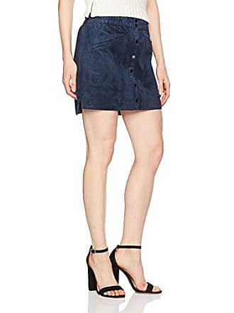 bc7cd7e118 Bcbgmaxazria® Short Skirts: Must-Haves on Sale up to −56% | Stylight