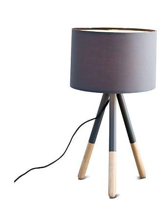 PIB Highland Table lamp