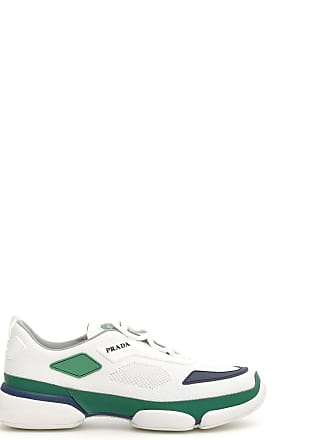 4144a67288 Sneakers Prada®: Acquista fino a −58% | Stylight
