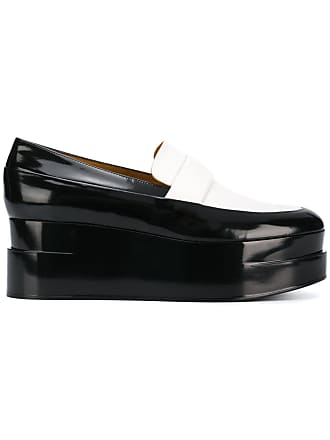 77b221953f7 Robert Clergerie® Slip-On Shoes − Sale  up to −60%