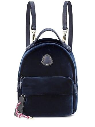 e291f52daaf2f Moncler Taschen  Bis zu bis zu −40% reduziert