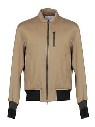 OAMC COATS & JACKETS - Jackets su YOOX.COM
