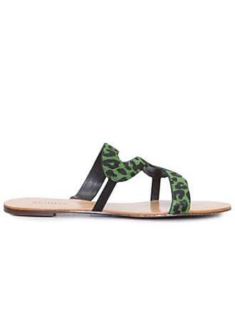 67998e665 Sandálias de Schutz®: Agora com até −70% | Stylight