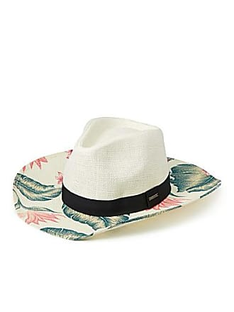 262e878a Hats (Western) for Women: Shop up to −71%   Stylight