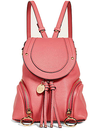 See By Chloé® Backpacks − Sale  up to −50%  26b962bc72cf1
