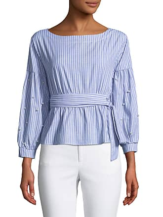 d835e6bf99 Neiman Marcus Last Call Blouses  Browse 1782 Products up to −75 ...