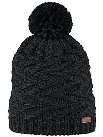 Cappelli Con Pon Pon da Uomo − Acquista 67 Prodotti  5fd76f63927a
