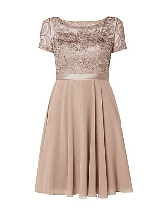Kleider von 3443 Marken online kaufen   Stylight aae3060347