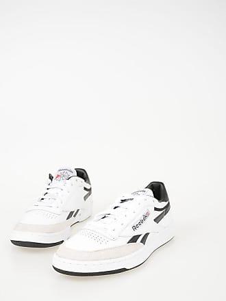 Reebok Low REVENGE PLUS Sneakers size 42,5