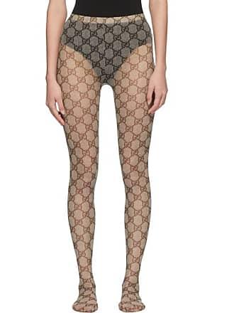 f20a3efc32a7 Gucci Underwear for Women  122 Items