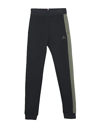 d845a6706cf96 Pantalons Le Coq Sportif® : Achetez jusqu''à −70%   Stylight