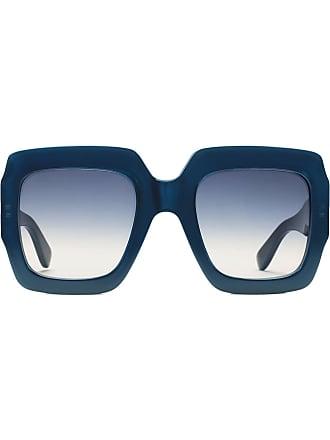 2cf6739aa Óculos De Sol Gucci: 683 Produtos | Stylight