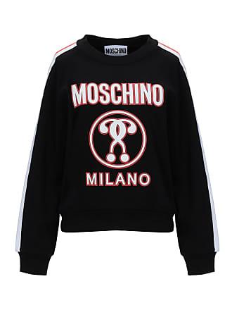 051a285dd55c Pulls Moschino®   Achetez jusqu  à −72%