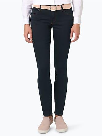 fa1af620b5 Marc O'Polo Jeans: Bis zu bis zu −50% reduziert | Stylight