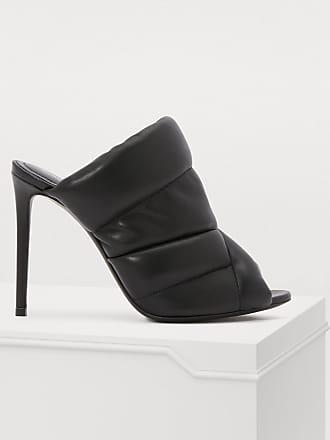 20101c4eff1 Nicholas Kirkwood® High Heels − Sale  up to −80%