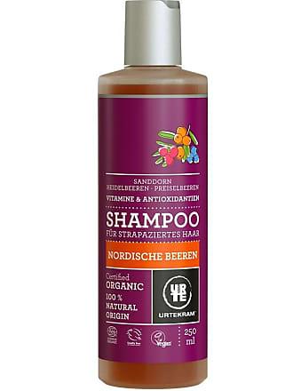 Urtekram Nordic Berries - Shampoo 250ml