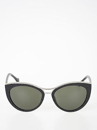 9a5952d20e Balenciaga Chic Cat Eye Sunglasses size Unica