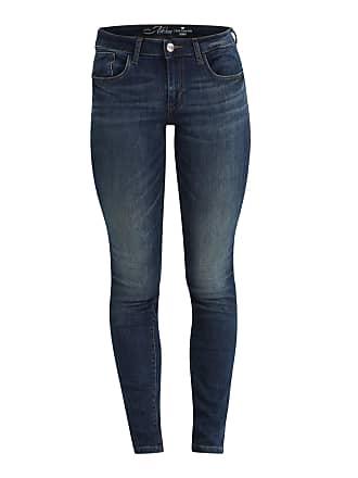 Skinny Jeans von Tom Tailor®  Jetzt bis zu −20%   Stylight f78538de8c