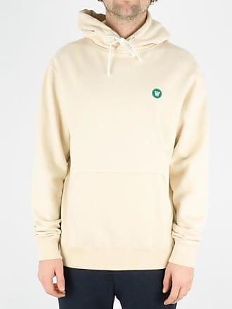 Wood Wood Pullover für Herren: 81+ Produkte bis zu −69